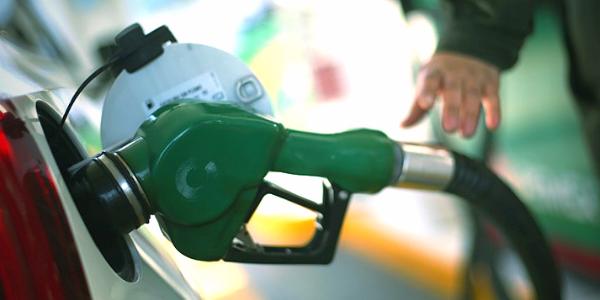 Blog_incremento-precio-gasolina-2019_Pulpomatic