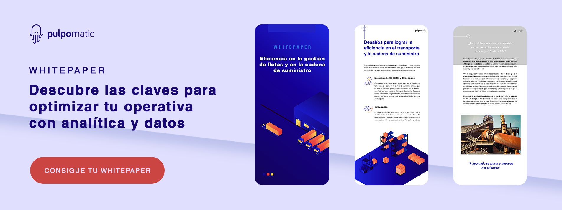 Whitepaper_Eficiencia_Banner_Guía_Optimización_1905x713