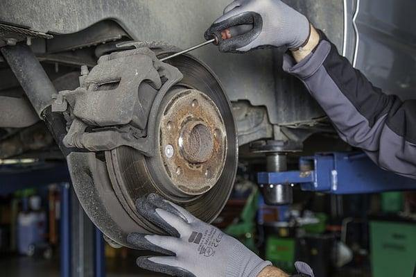 brake-disc-1749633_640