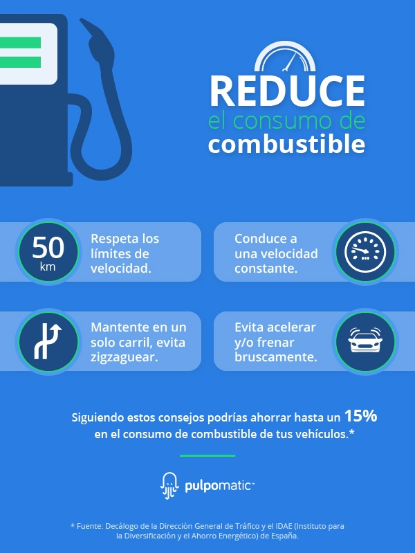 info_combustibles-02-01-1