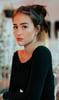 Blanca Martín