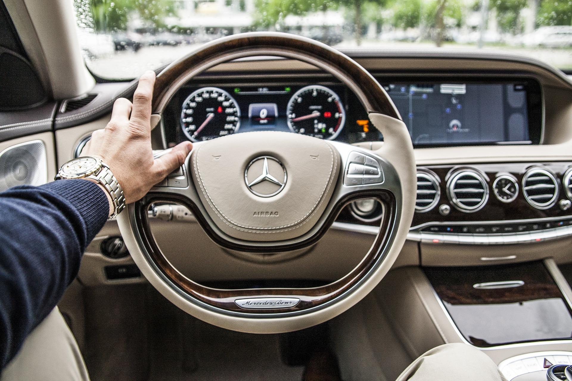 steering-wheel-801994_1920