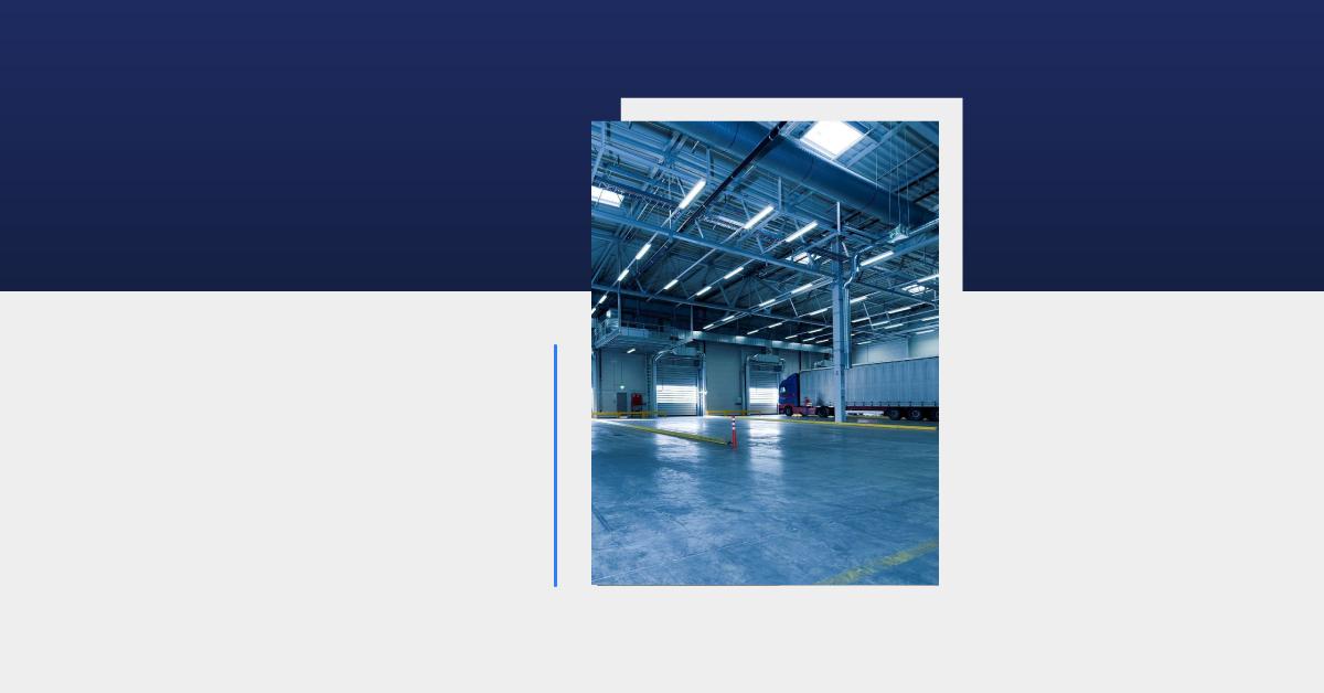 Logística Red Aduanera gasta un 20% menos en mantenimientos con Pulpomatic