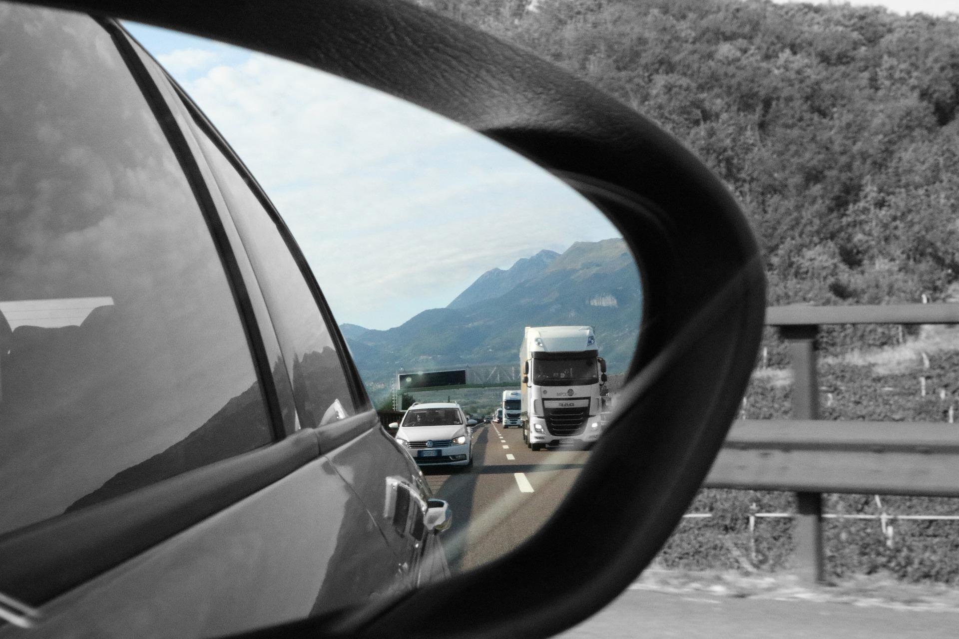 ¿Qué mantenimientos preventivos básicos debes aplicar en el plan de acción de tus vehículos?
