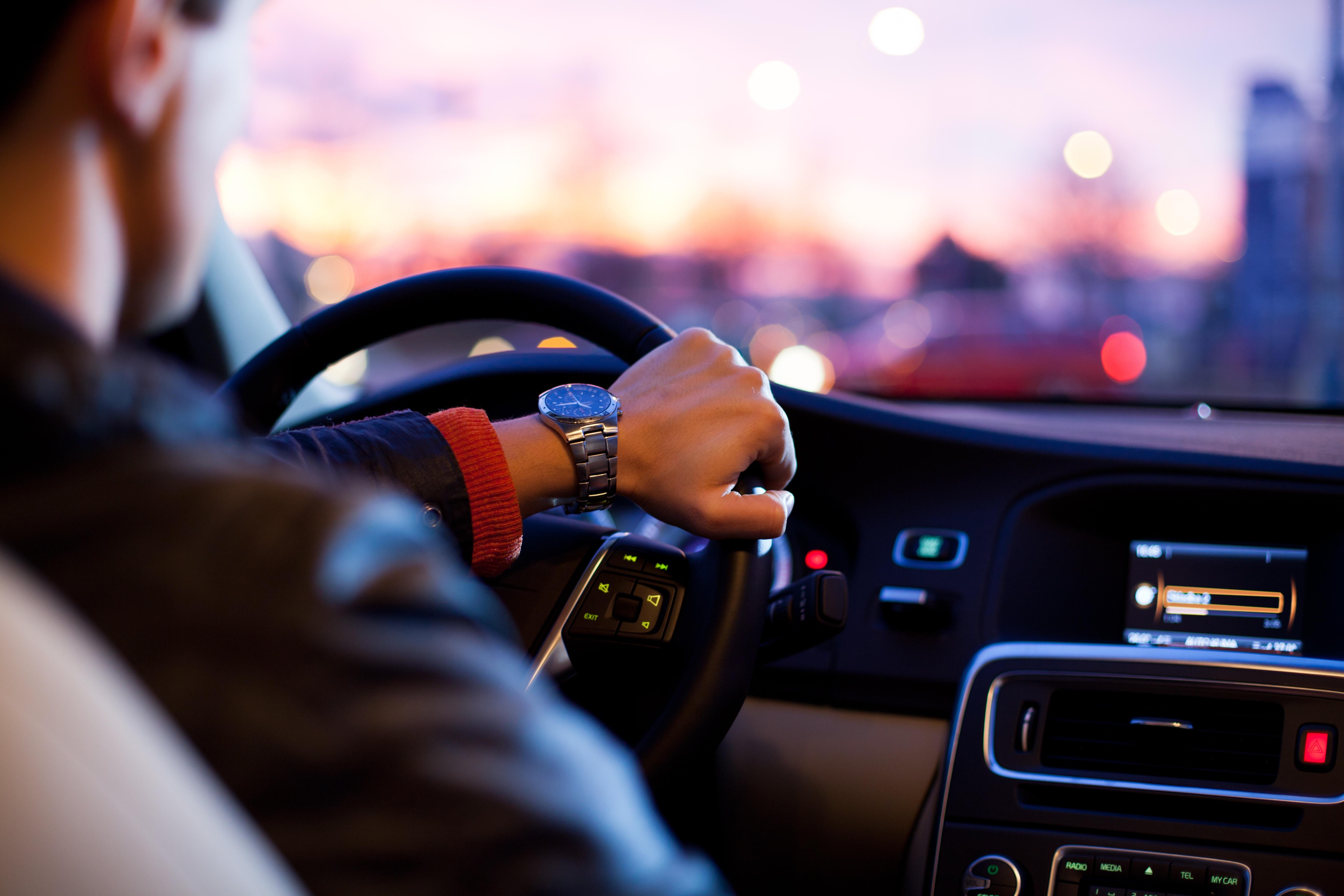 Los malos hábitos en el consumo de combustible
